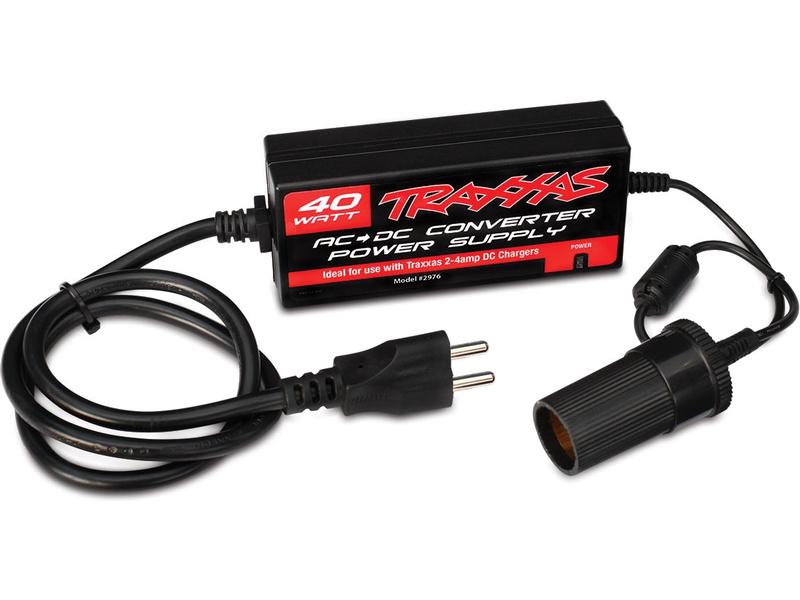 Adaptor 220v - 12V cu mufa de bricheta auto, iesire 3.5A