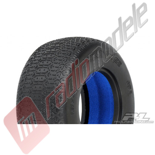 "Anvelope Pro-Line ION SC 2.2""/3.0"" M3 (Soft) Tires"
