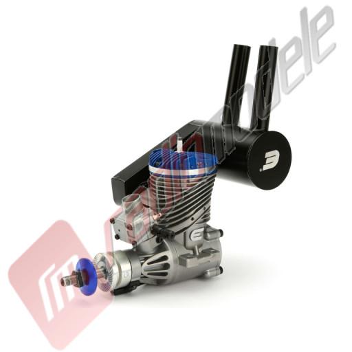 Motor pe benzina pentru aeromodele Evolution 20GX