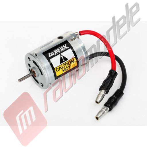 Motor pentru automodele LaTRAX