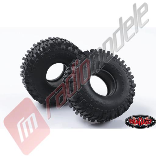 cauciucuri-mud-slingers-1-55-rc4wd