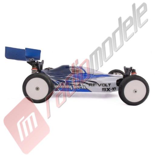 Automodel Hobbytec Re-Volt BX-10 1/10 BUGGY RTR
