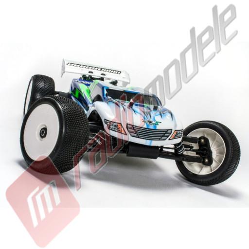 Mugen-Seiki MBX7T R ECO 1/8- kit truggy