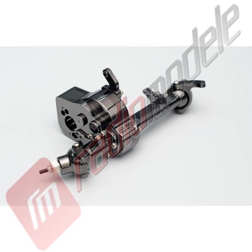 Punte-fata-si-spate-Bully-Comp-2-2-RC4WD