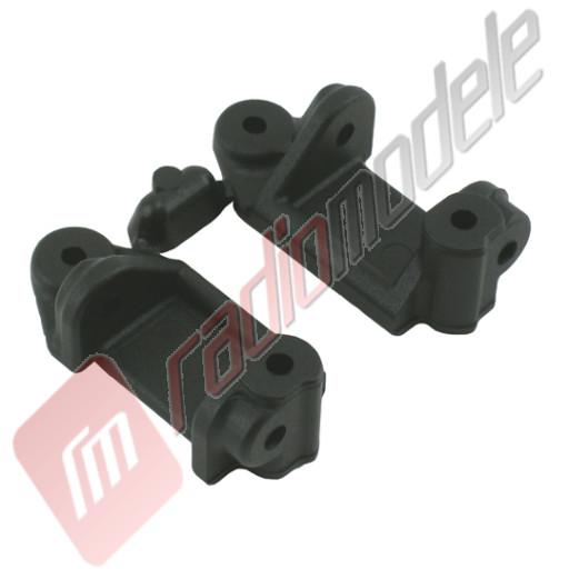 RPM caster block - port fuzeta pentru automodele TRAXXAS Slash 2wd, Rustler si Stampede