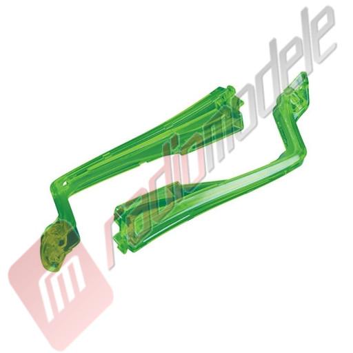 Set leduri, spate, verzi (stanga&dreapta) , pentru drona Traxxas Aton