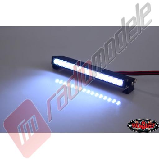 led-bar-100mm-rc4wd