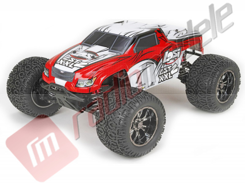 traxxis spartan with Automodel Termic Losi Lst Xxl 2 Rtr Cu Radio 24ghz Spektrum Dx2e Motor Benzina on 310947970459 likewise Rc Electric Boats also Johnny knoxville was married besides Automodel Termic Losi Lst Xxl 2 Rtr Cu Radio 24ghz Spektrum Dx2e Motor Benzina as well Watch.