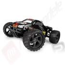 Masinuta teleghidata electrica HiMoto Monster Truck MASTADON 2,4GHZ, 2.4GHz 4x4 RTR scara 1:18