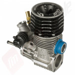 Motor termic automodele: NOVAROSSI Top ELITE-9 OnRoad 3.5cc (Flash-Basis)