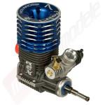 Motor termic automodele: NOVAROSSI REX LEGEND-7 OnRoad 3.5cc (Keep-Basis)