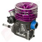 Motor termic automodele: NOVAROSSI MITO OnRoad 2.1cc (WM-Motor) TUNED