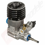 Motor termic automodele: NOVAROSSITop ELITE-7 OnRoad 3.5cc (Ison-Basis)