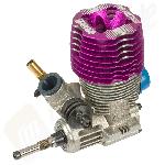 Motor termic automodele: NOVAROSSI ISON.12