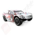 Automodel Team Durango DESC210R KIT scara 1:10