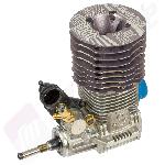 Motor termic automodele: Novarossi LOCO.21-Off Road