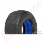 "Anvelope Pro-Line ION SC 2.2""/3.0"" MX (Blue Groove) Tires"