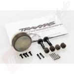 Kit diferential complet pentru automodele TRAXXAS Slash, Rustler, Bandit, Stampede