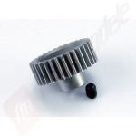 Pinion 31T 48dp - automodele TRAXXAS 2WD scara 1/10 si 4WD scara 1/16