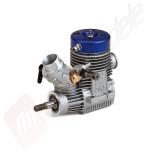 Motor termic navomodele: OS MAX 21XZ-M