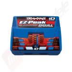 Incarcator baterie EZ-Peak Plus 8-amp NiMH/LiPo Traxxas