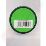Vopsea lexan H-SPEED Verde 150ml, pentru automodele