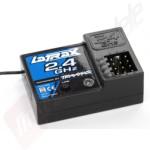 Receptor LaTrax micro 3canale 2.4Ghz, pentru automodel LaTrax Teton