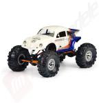 Caroserie Pro-Line VW Baja Bug pentru crawler