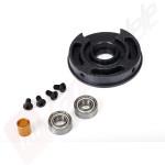 Kit reparatie motor brushless Velineon 3500 (TRAXXAS 1/10 VXL)
