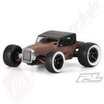 Pro-Line Caroserie Rat-Rod pentru automodelele E-Revo 1:16
