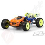 Caroserie Proline Enforcer pentru TLR 8ight T 3.0