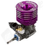 Motor termic automodele: Novarossi KEEP-OFF.21-4