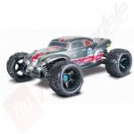 Automodel electric 4x4 CARSON 1:10 X10ET-XL Beat Warrior 2.4 GHz 100% RTR