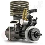 Motor nitro CARSON FORCE 15S/2.5cmc, ax tip OS