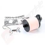 Corp filtru aer - TRAXXAS T-Maxx 3.3