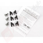 Parghii (echii) servo pentru directie si acceleratie automodele TRAXXAS E-Revo Brushless