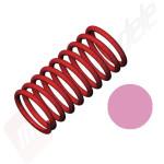 Arc GTR (rata 5.4, pink), pentru automodele TRAXXAS 1/10