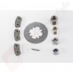 Kit reconstructie ambreiaj  - pentru automodele TRAXXAS 2WD/4WD