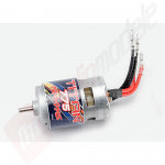 Motor electric TITAN 775 pentru automodel TRAXXAS SUMMIT