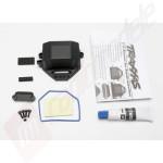 Cutie pentru receptor, automodel TRAXXAS E-Revo 1/16