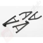 Set bascule spate -  pentru automodele TRAXXAS E-Revo VXL 1/16
