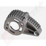 Suport motor pentru motoare 550, automodele TRAXXAS 1/16