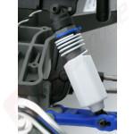 RPM set protectii amortizoare - pentru automodele scara 1:8 si 1:10