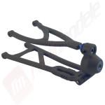 RPM - REVO True Track A-ARMS (set bascule spate + fuzete + rulmenti)