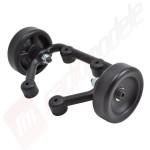RPM Wheelie bar, pentru automodele TRAXXAS X-MAXX