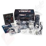 Kit asamblare sasiu TRAXXAS TRX-4