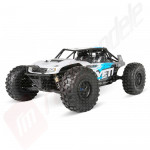 Automodel electric off-road Yeti™ 1/10th Scale Electric 4WD - RTR