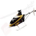 Elicopter teleghidat Blade 200 SR X RTF cu tehnologie SAFE™ - gata de zbor!!!!
