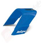 Eleron albastru, pentru drona Traxxas Aton