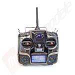 Radiocomanda Graupner MX-20 HoTT (doar telecomanda)